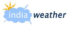 weather logo